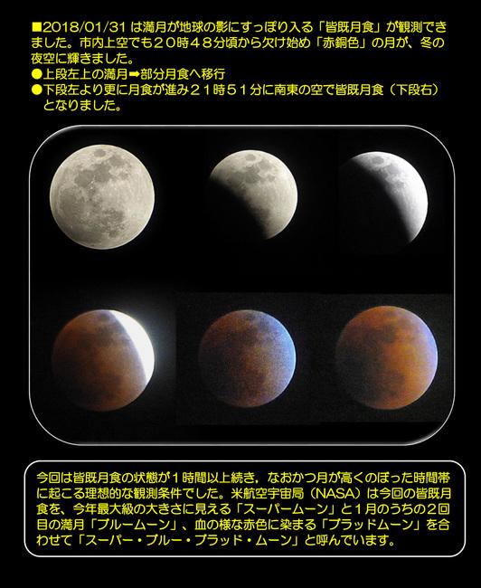 市民記者ブログ原稿 【皆既月食 天体ショー】.jpg
