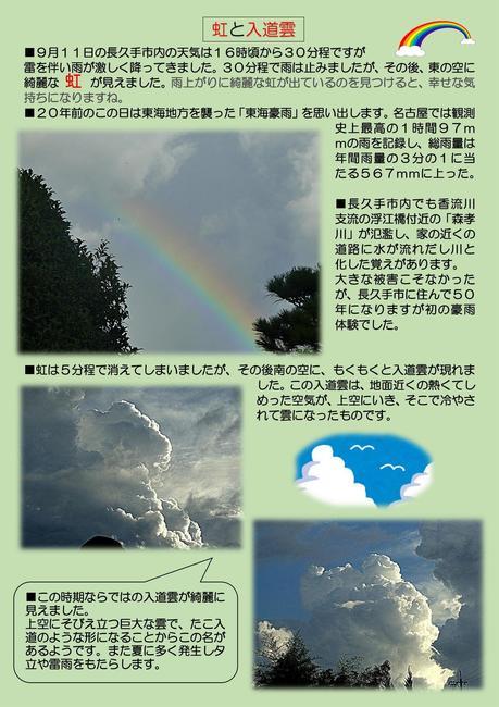 虹と入道雲.jpg