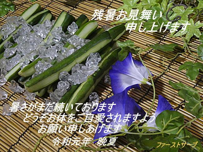 P1110960 - コピー.JPG